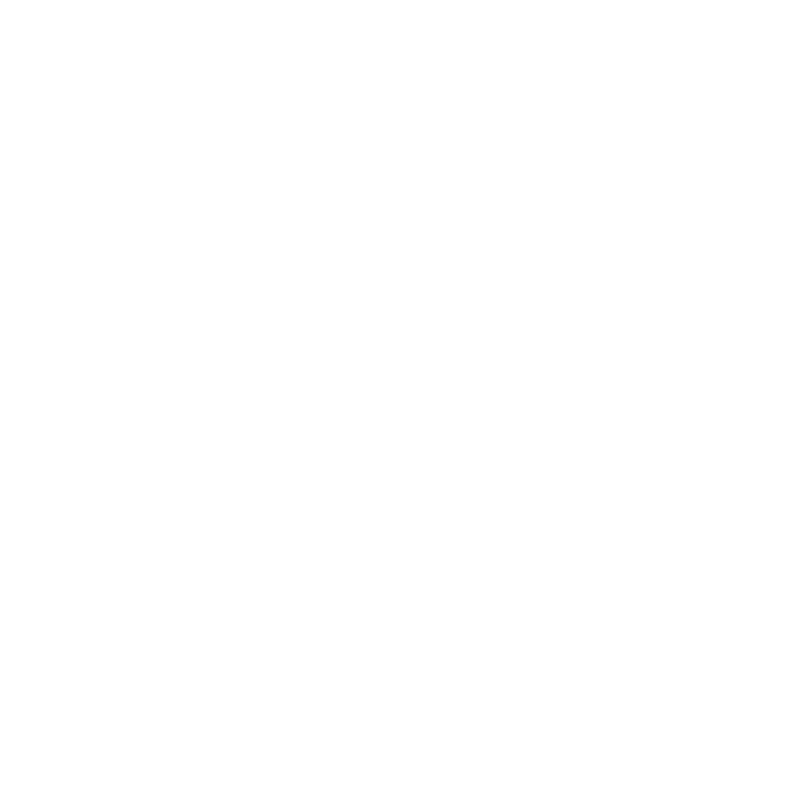 hyperion-project-logo