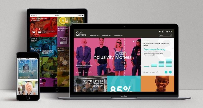ica-digital-cash-matters-website-listing-landscape