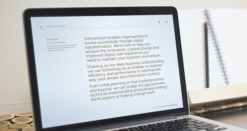 infomentum-brand-strategy-imagery-listing-landscape