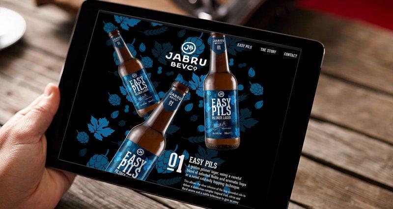 jabru-bevco-digital-jabru-website-listing-landscape