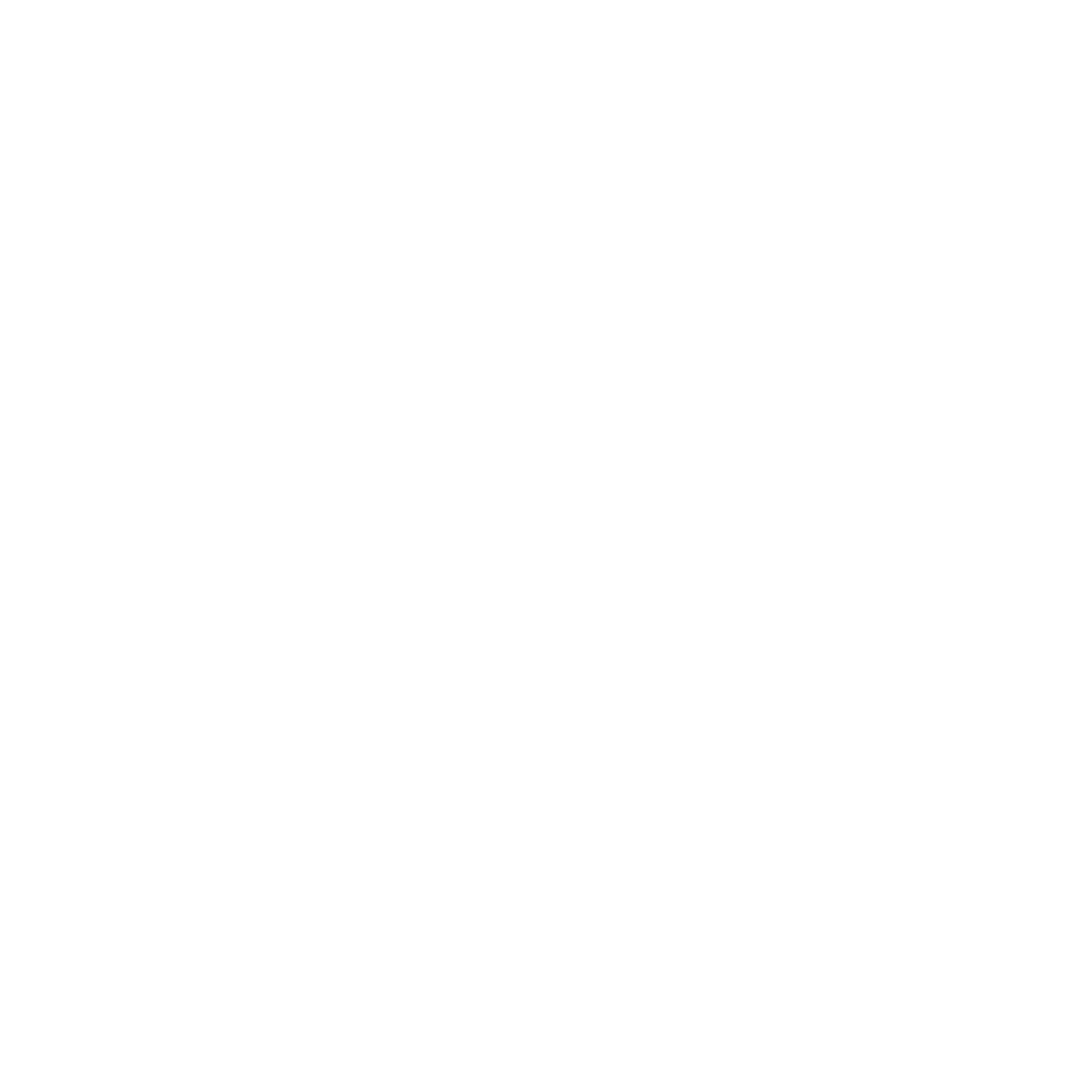 J&B-project-logo.png