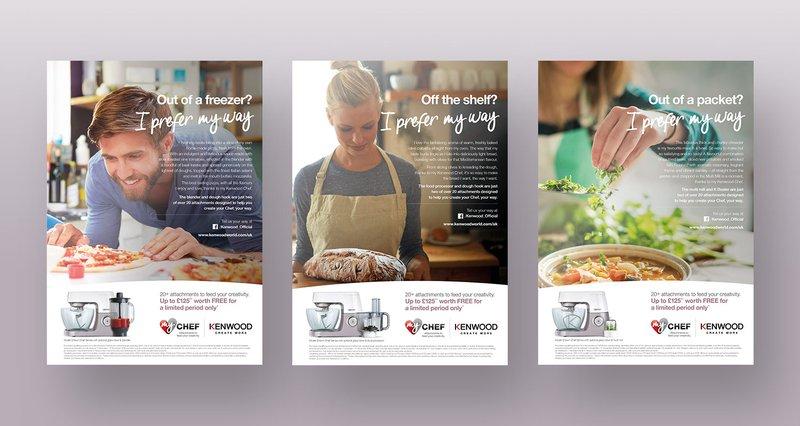 kenwood-mychef-marketing-comms-listing-landscape-2