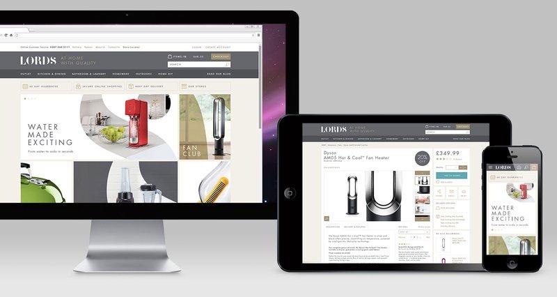lords-digital-website-listing-landscape