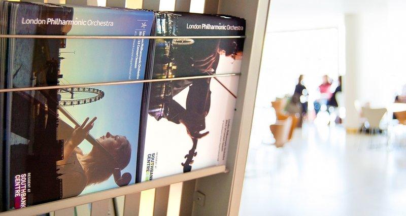 lpo-marketing-comms-2013-campaign-brochures-listing-landscape
