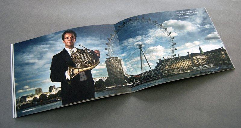 lpo-marketing-comms-2014campaign-brochures-listing-landscape
