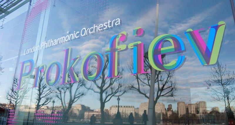 lpo-marketing-comms-prokofiev-listing-landscape3