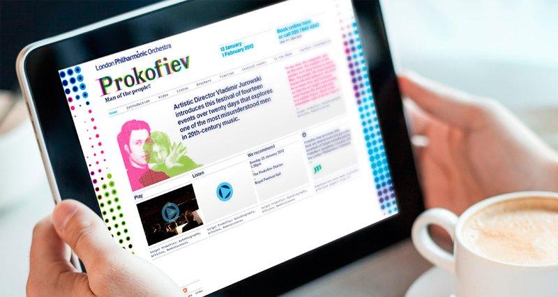 lpo-marketing-comms-prokofiev-listing-landscape2