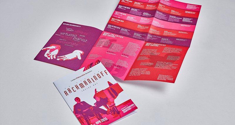 lpo-marketing-comms-rachmaninoff-listing-landscape