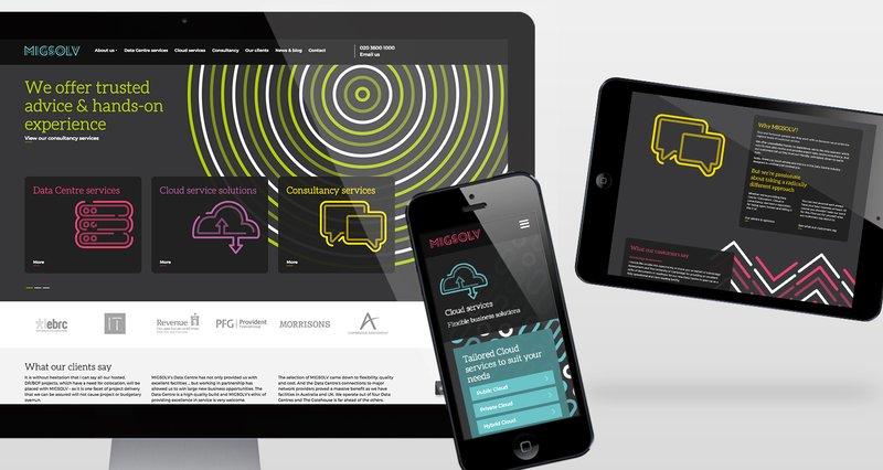 migsolv-digital-ipad-detail-square
