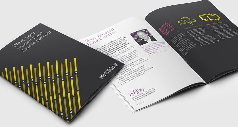 Migsolv Brochure