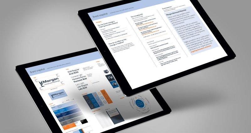 morgan-advanced-materials-brand-strategy-iPad-listing-landscape