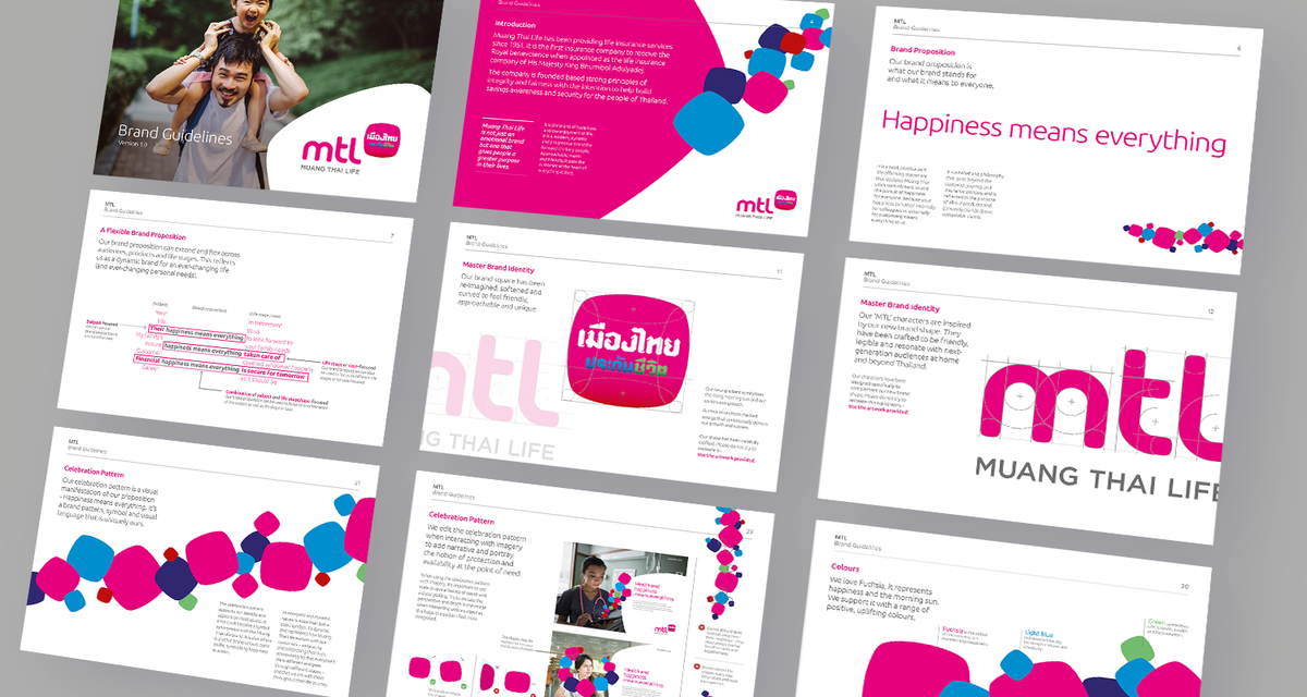 "muang-thai-life-branding-guidelines-listing-landscape.pngwidth=""1200"""