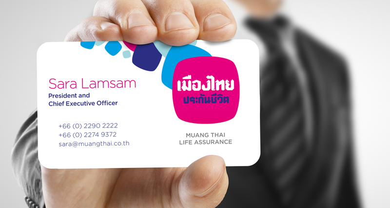 muang-thai-life-business-card-listing-landscape.png