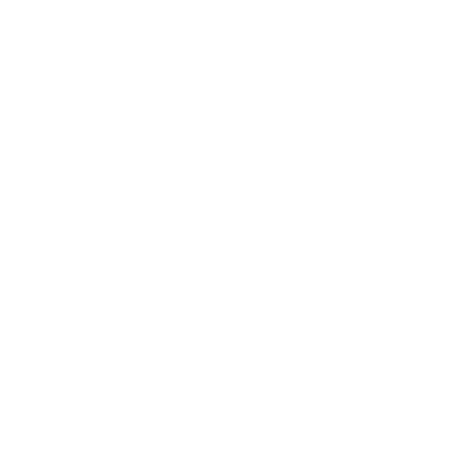 ncc-project-logo
