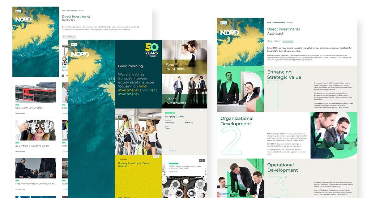 """nord-holding-digital-website-listing-landscape.jpgwidth=""""1200"""""""