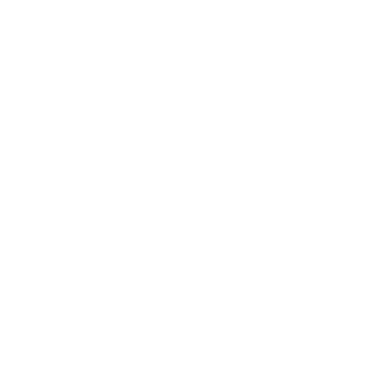 passion-shed-project-logo
