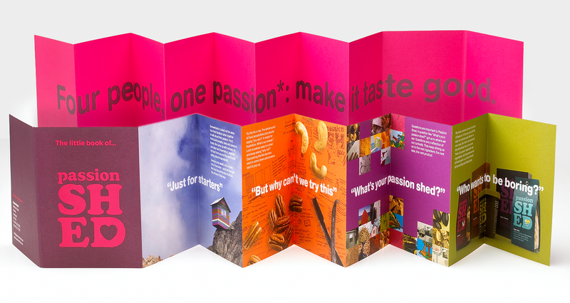 passionshed-branding-packaging-listing-landscape