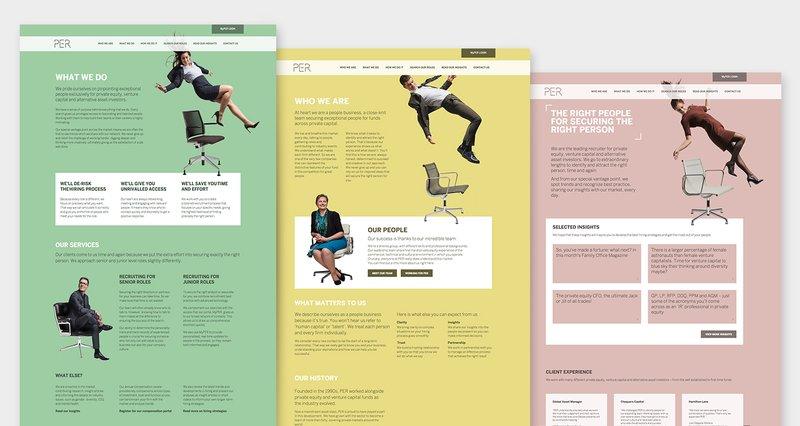 per-digital-webpages-listing-landscape