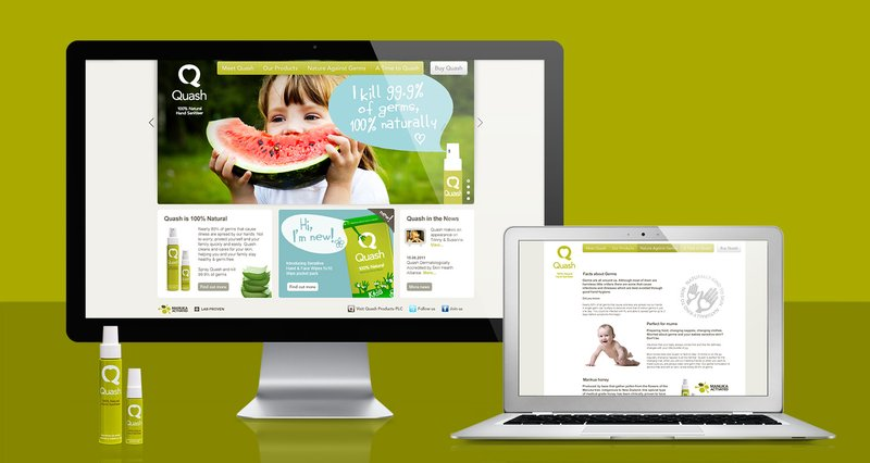 quash-marketing-communications-logo-listing-landscape