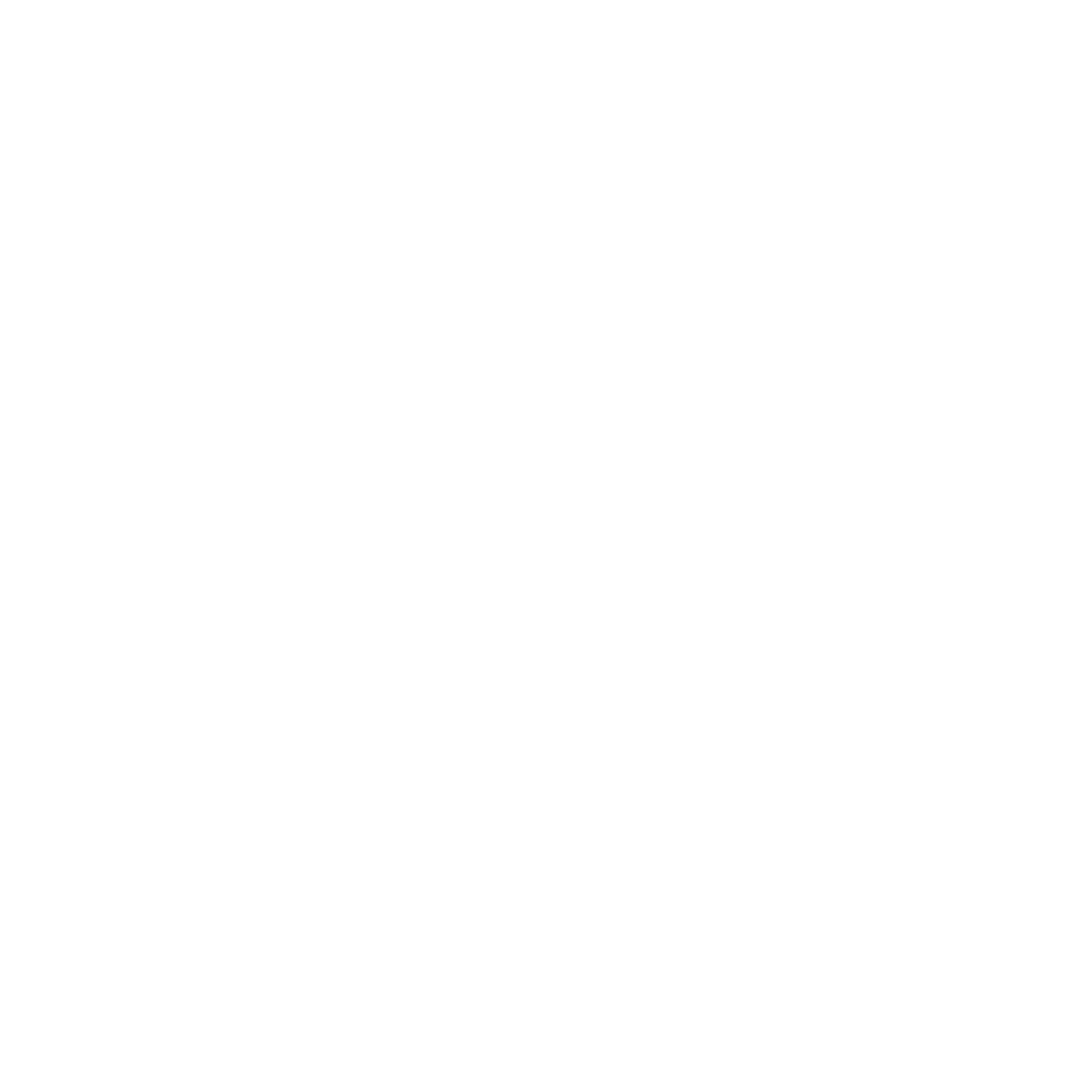 red-bee-project-logo.png