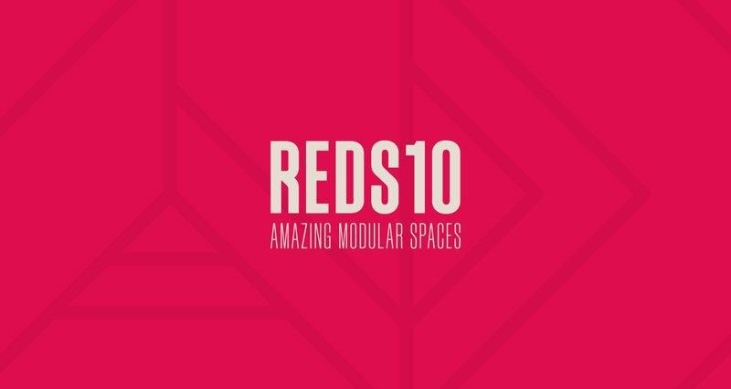 reds10-branding-logomark-listing-landscape.jpg