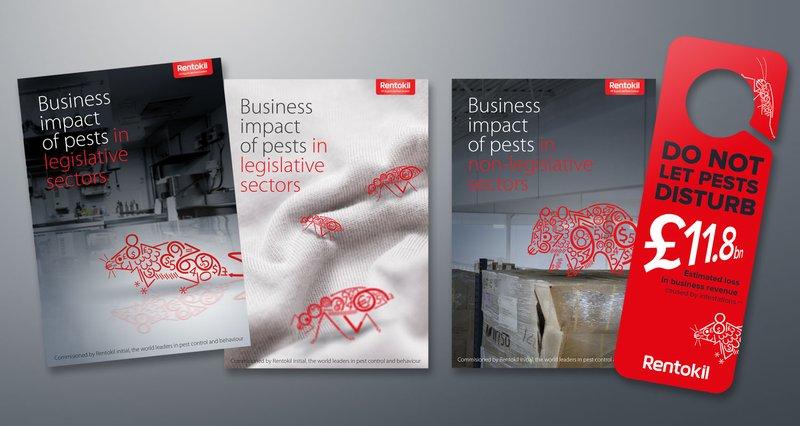 rentokil-marketing-comms-business-impact-landscape