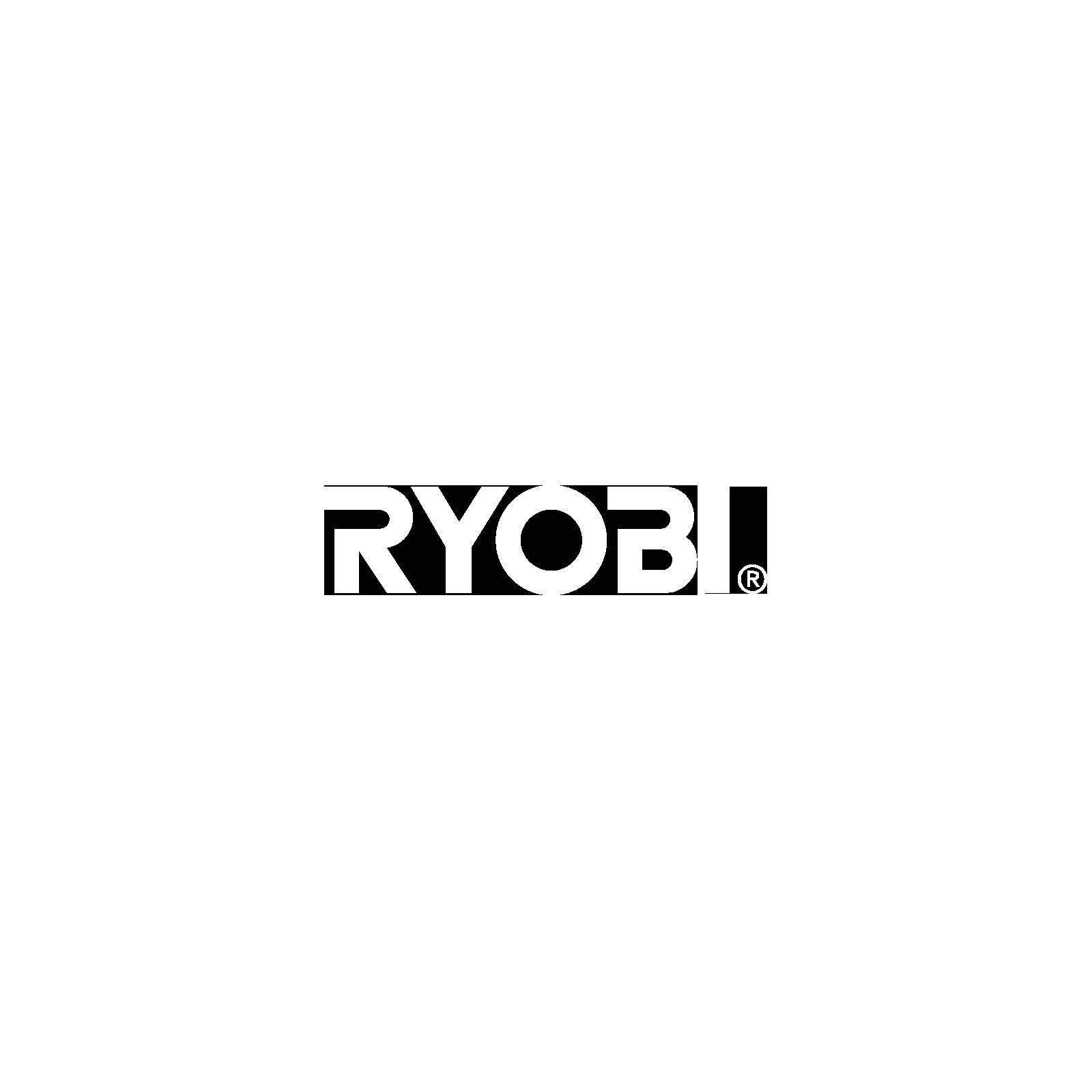 ryobi-project-logo