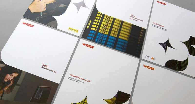 sogeti-branding-guidelines-listing-landscape_2