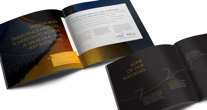 sovereign-capital-branding-book-listing-landscape
