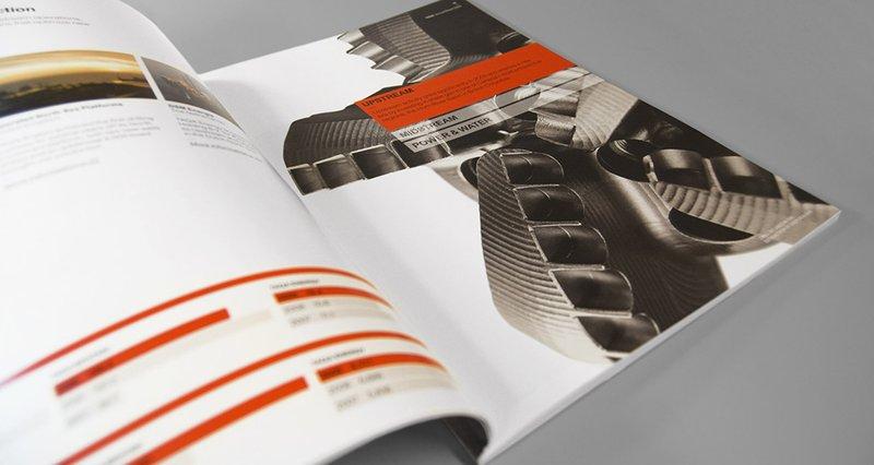 TAQA Annual Report