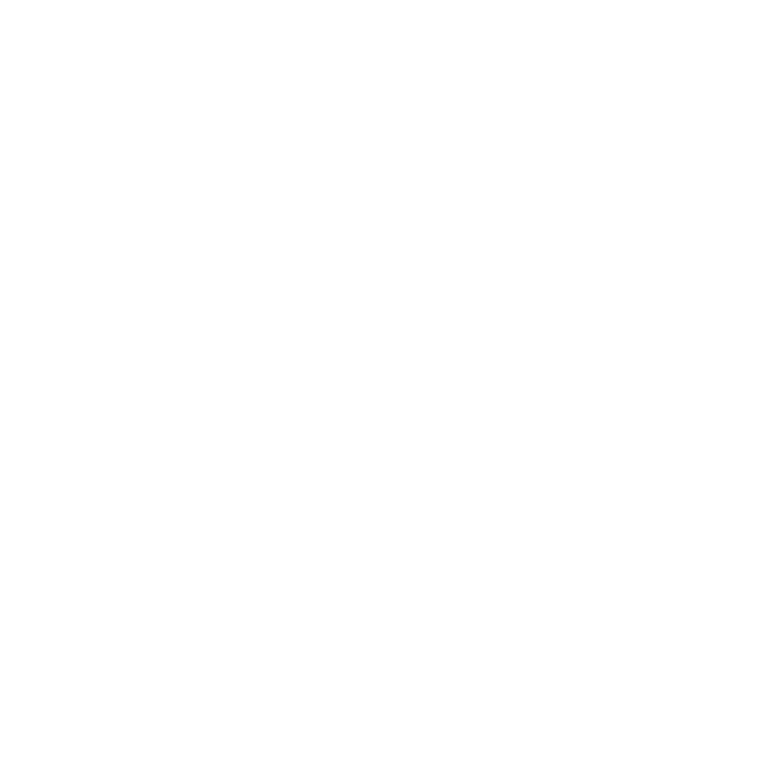 therefore-project-logo