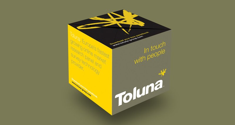 toluna-marketing-communications-boxes-listing-landscape