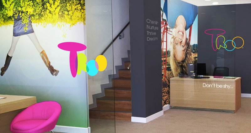 troo-branding-brand-creation-listing-landscape_v2.jpg
