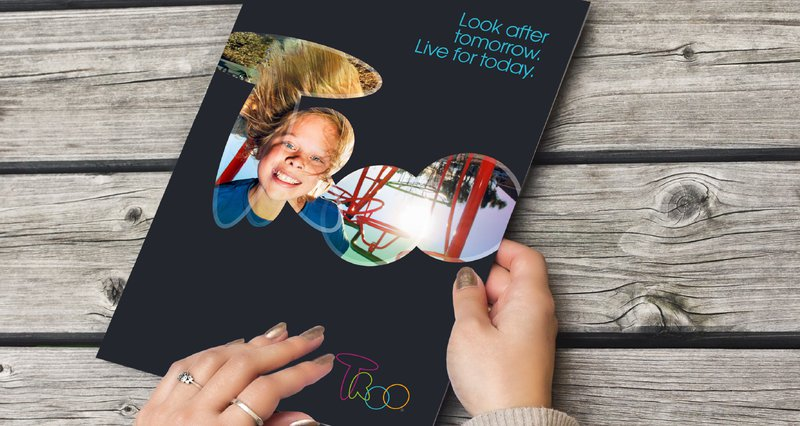 troo-branding-brand-creation-listing-landscape_v3