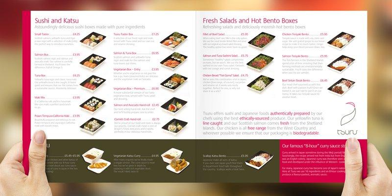 tsuru-branding-brand-creation-thumb-landscape_2i