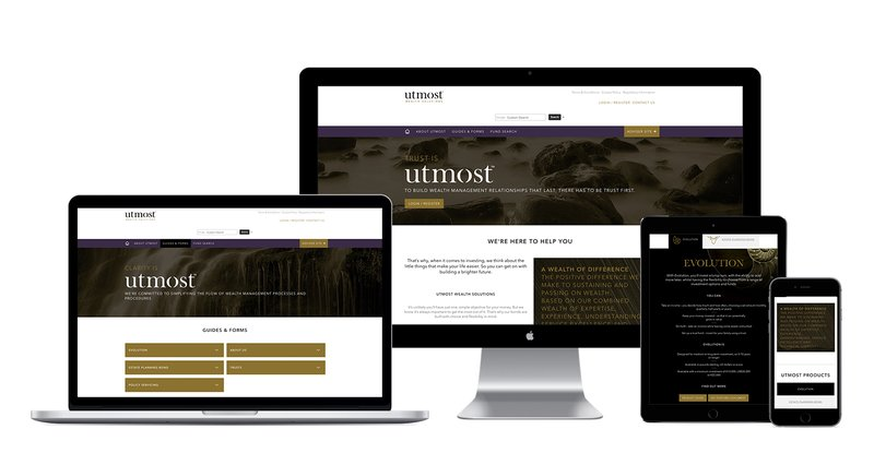 utmost-digital-website-listing-landscape
