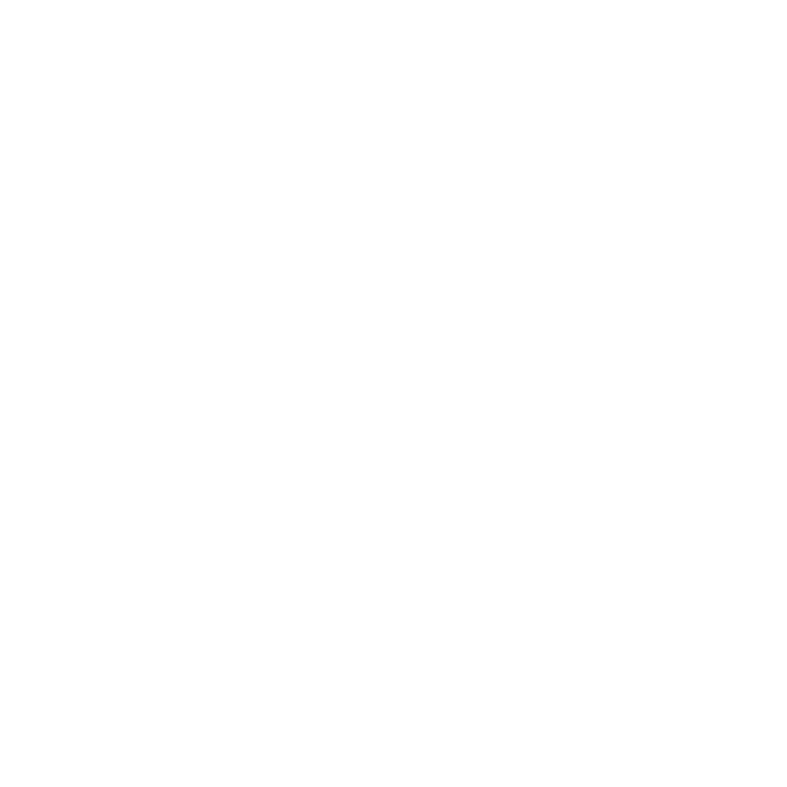 william-russell-project-logo