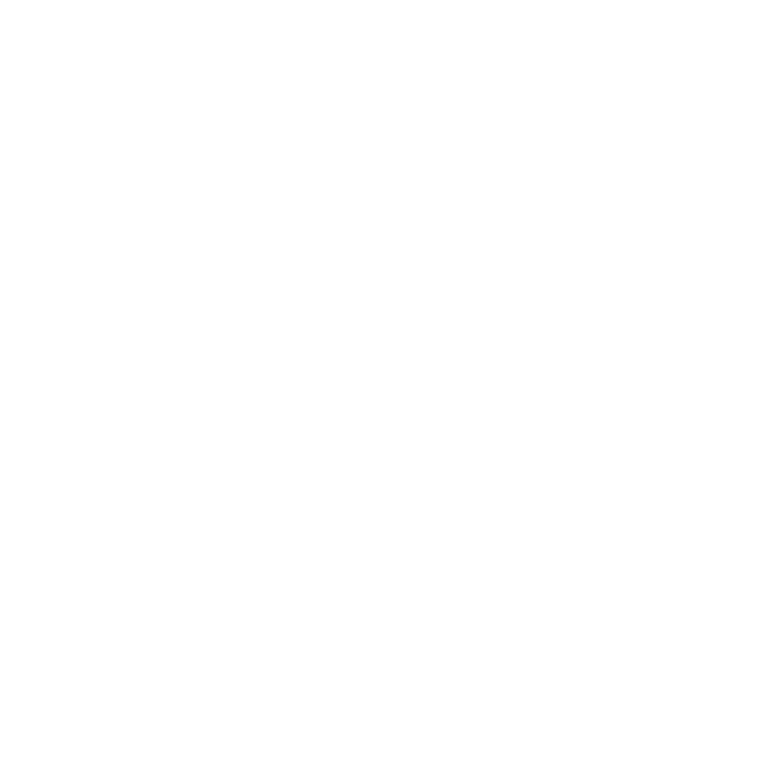 woolwich-project-logo