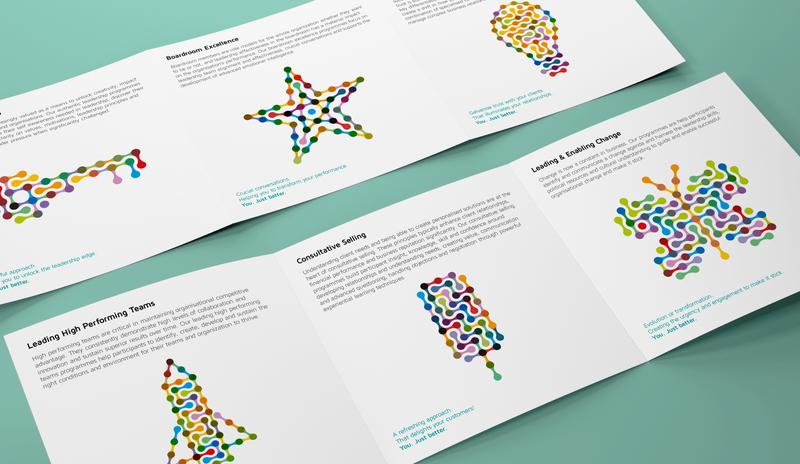 xlerate-marketing-mailer-landscape
