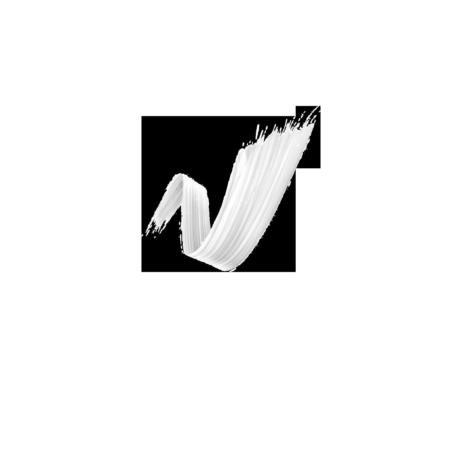zaluvida-project-logo
