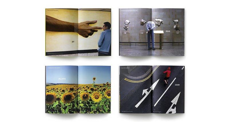 zanders-marketing-comms-corporate-brochure-listing-landscape