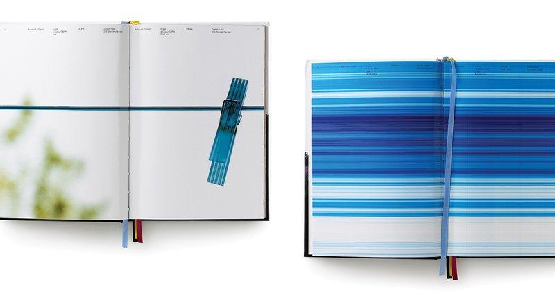 zanders-marketing-comms-ikono-spreads1-listing-landscape