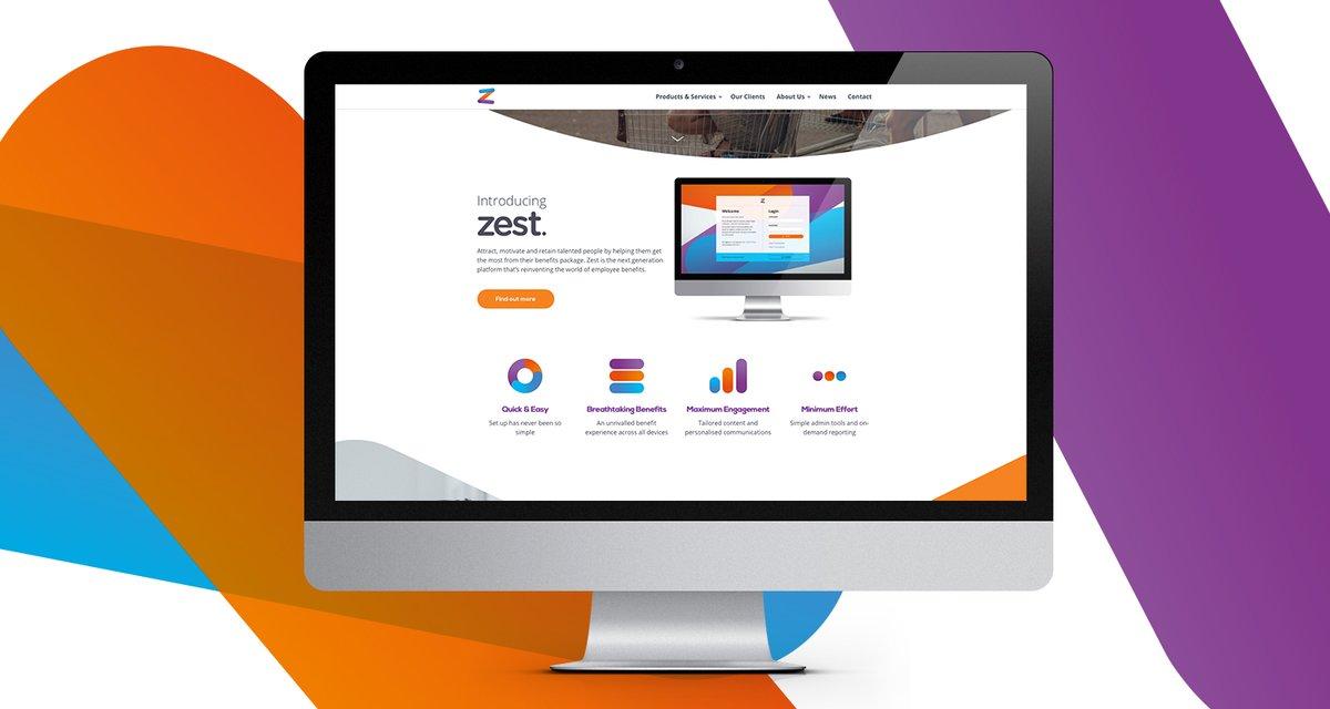 """zest-brand-strategy-listing-landscape2width=""""1200"""""""