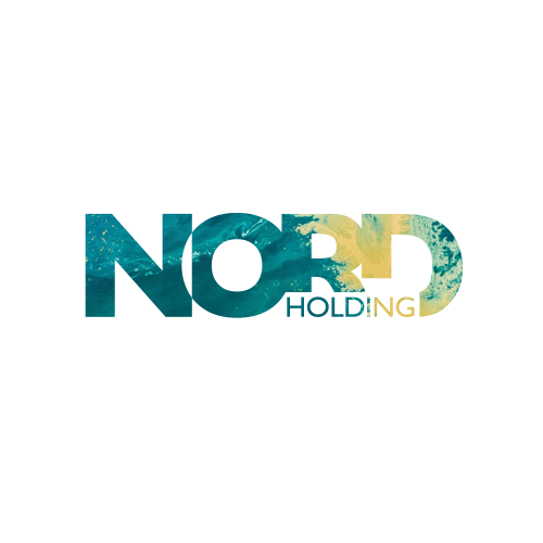 NORD Holding
