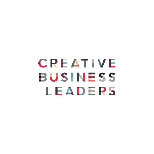 Creative Business Leaders