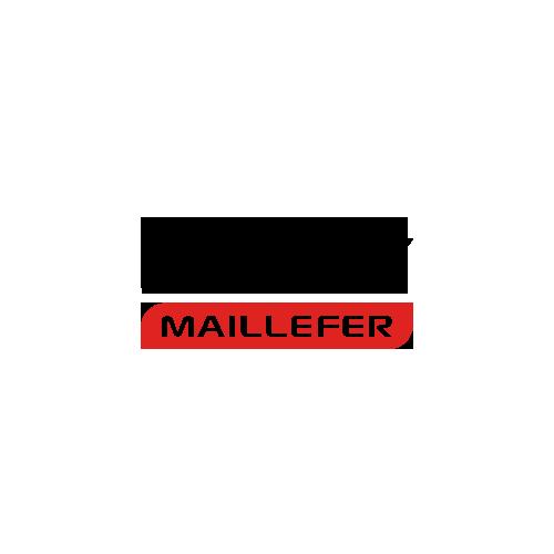 Dentsply Maillefer