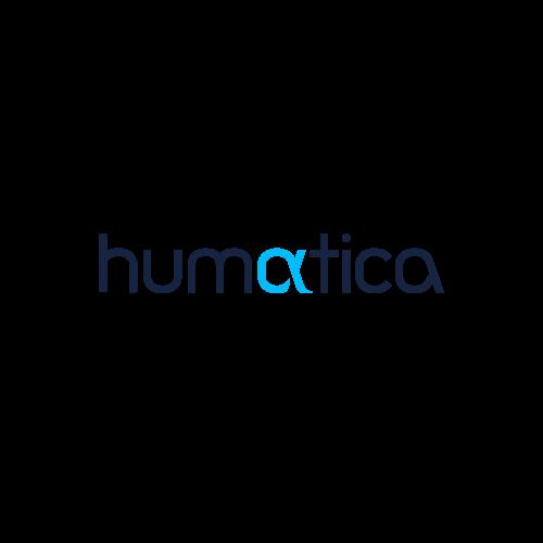 Humatica