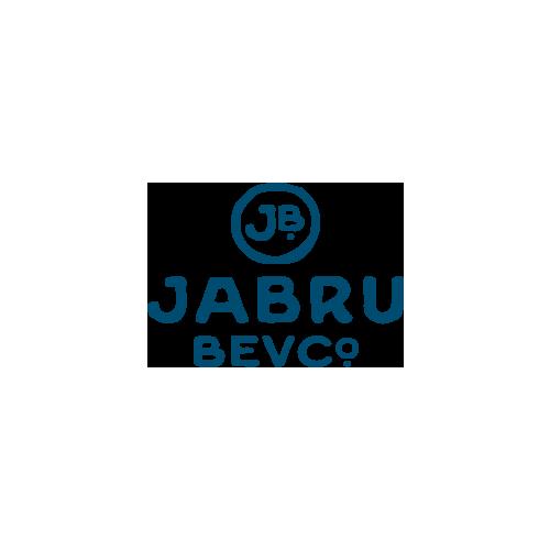 Jabru
