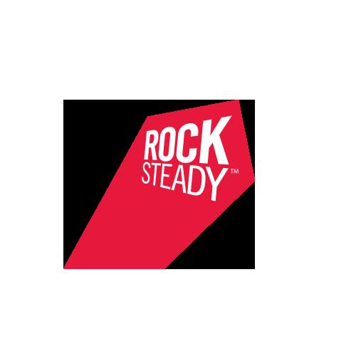 Rocksteady Music School