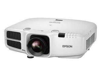 Projetor Epson EB-G5910
